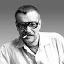 Александър Бушков