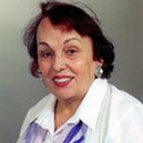 Мариана Везнева