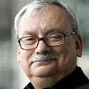 Анджей Сапковски