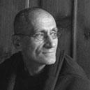 Иван Еленков
