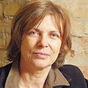 Екатерина Йосифова