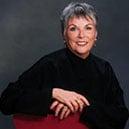 Елизабет Лоуел