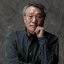Хуанг Сок-йонг