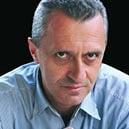 Валери Стефанов