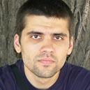 Васил Балев
